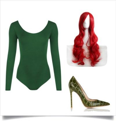 poison-ivy-costume