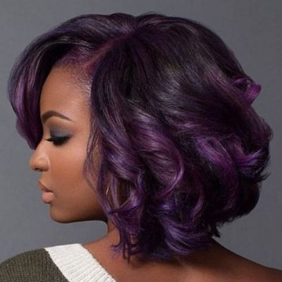 relaxed-hair_soft-waves