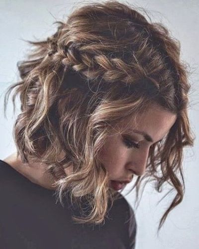 wavy-hair_braided-hairstyle