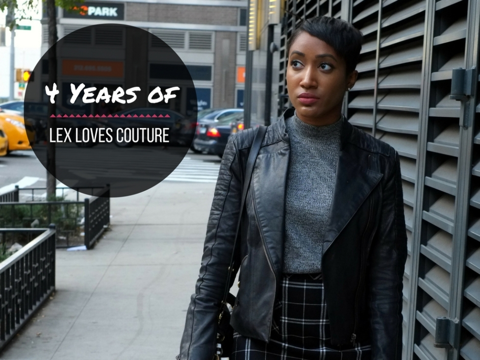 4-yearsof-lex-loves-couture