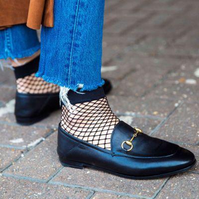 fishet-socks