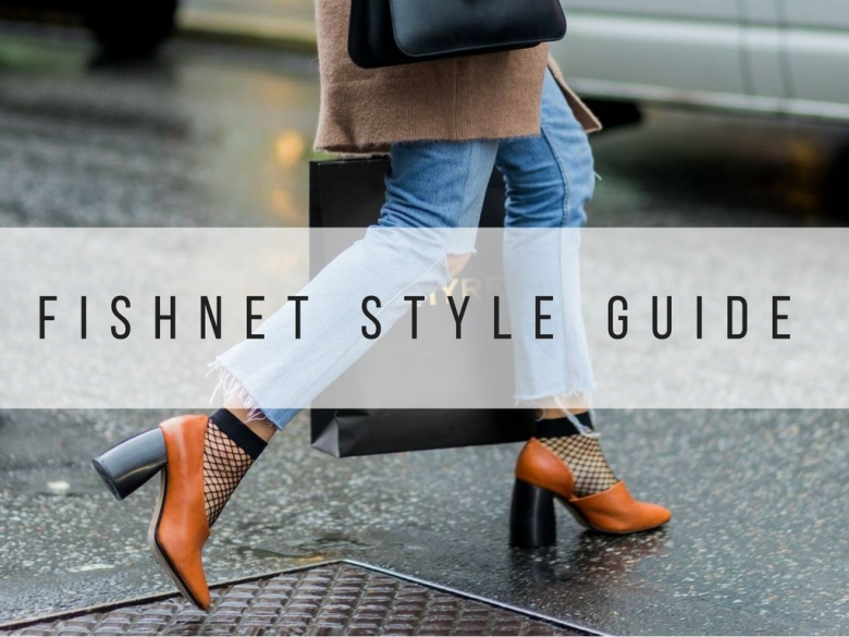 fishnet-style-guide