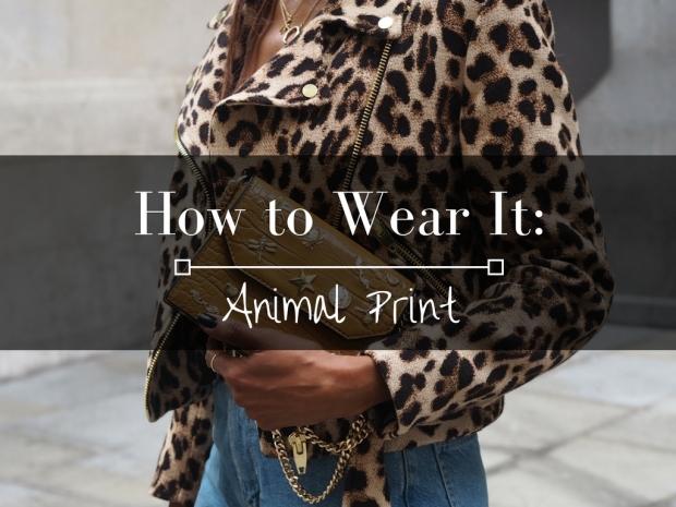 how-to-wear-it_