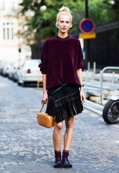 thanksgiving-street-style-18
