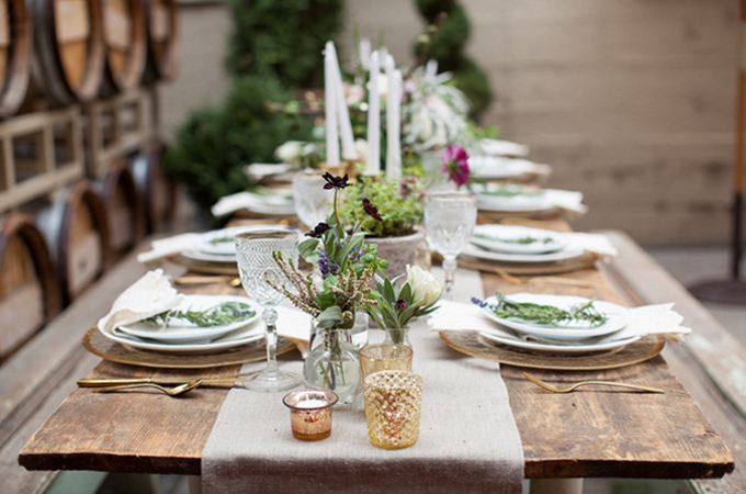 thanksgiving-tablescape-cover