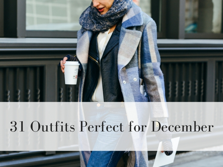 31-outfits-perfect-for-december