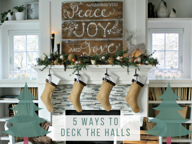 5-ways-todeck-the-halls