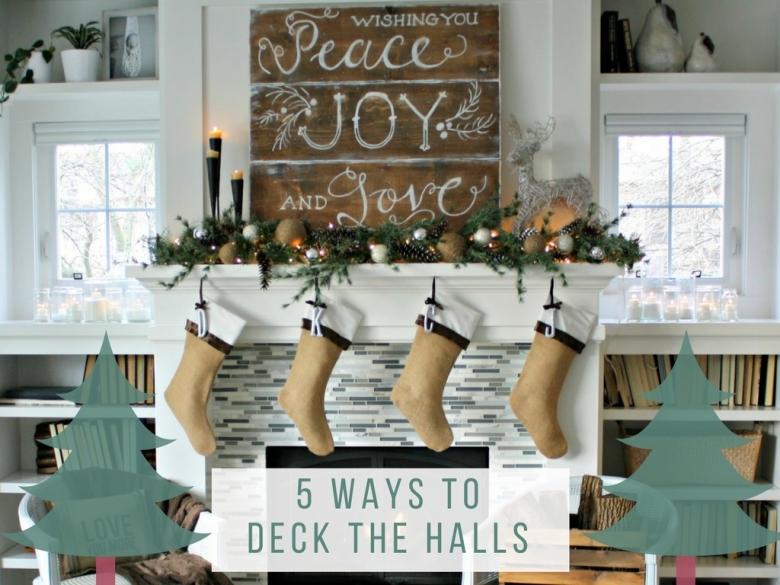 5-ways-todeck-the-halls