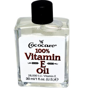 cococare-100-vitamin-e-oil
