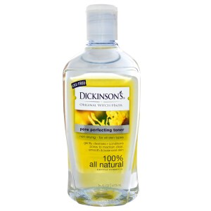 dickinsons-original-witch-hazel-pore-perfecting-toner