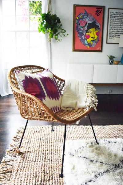 thumbnail_layering-rugs-beni-ourain-over-jute-melyssa-thenectarcollective