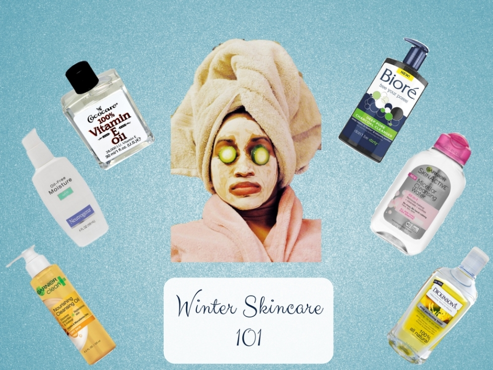 winter-skincare101-1