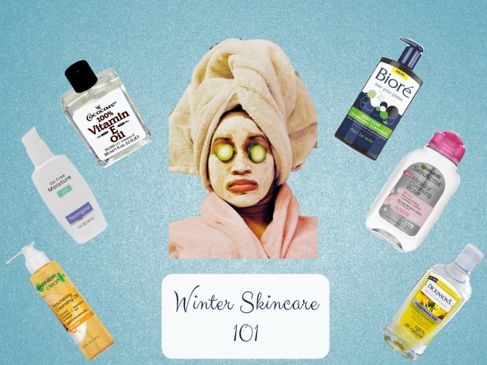 winter-skincare101-1