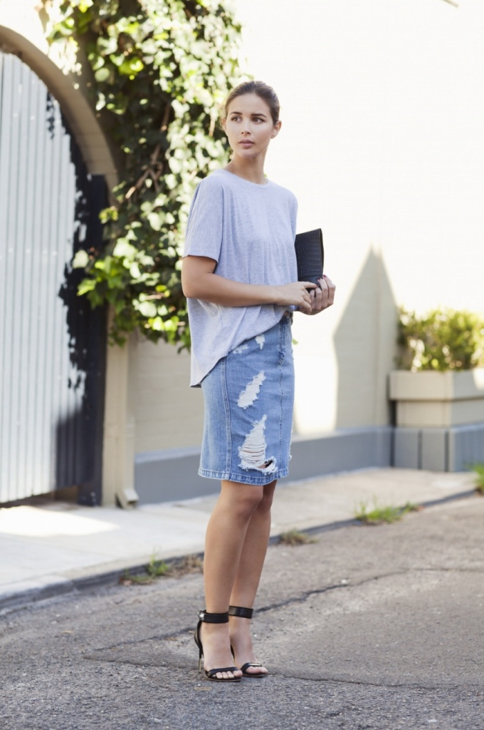Photo: Fashion Gum