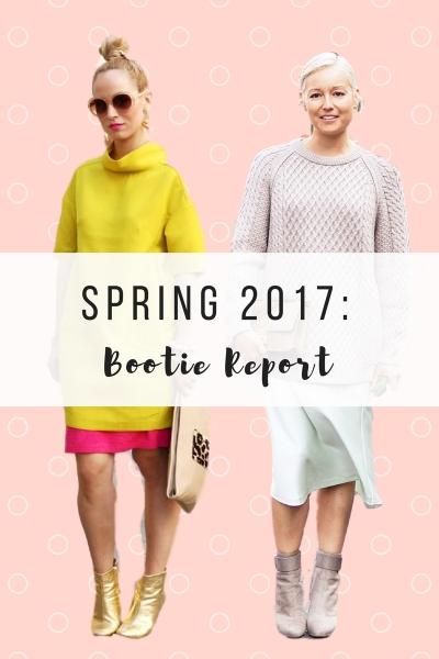 spring-2017