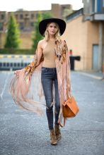 march-street-style-1