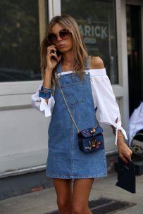 June Style 21