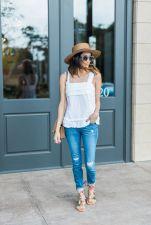 June Style 25