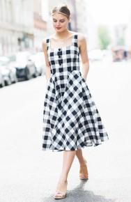 June Style 5