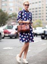 June Style 8