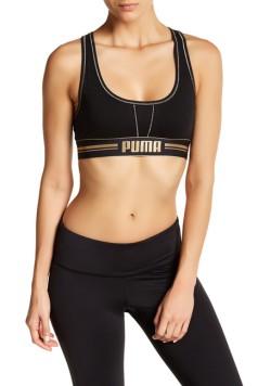 Puma | $9.97