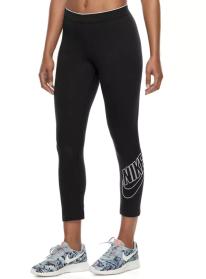 Nike | $25.99