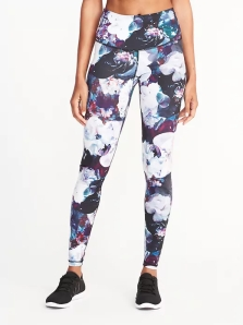 Old Navy | $32.99