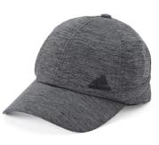 Adidas | $19.20
