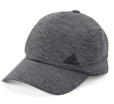 Adidas   $19.20