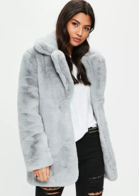 Missguided | $111.00