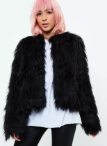 Missguided | $85.00