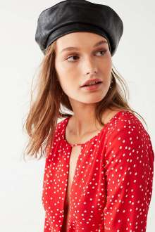 Urban Outfitters | $39.00
