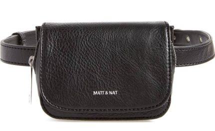 Matt & Nat | $95.00