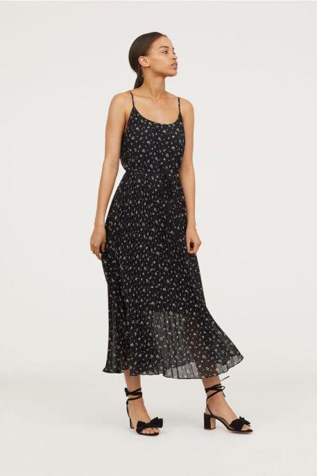H&M | $49.99