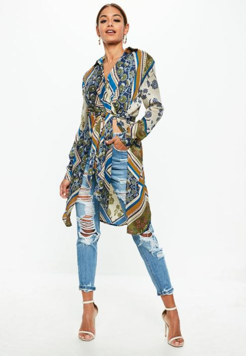 Missguided | $36.00