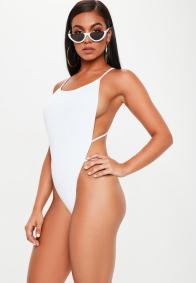 Missguided   $30.00