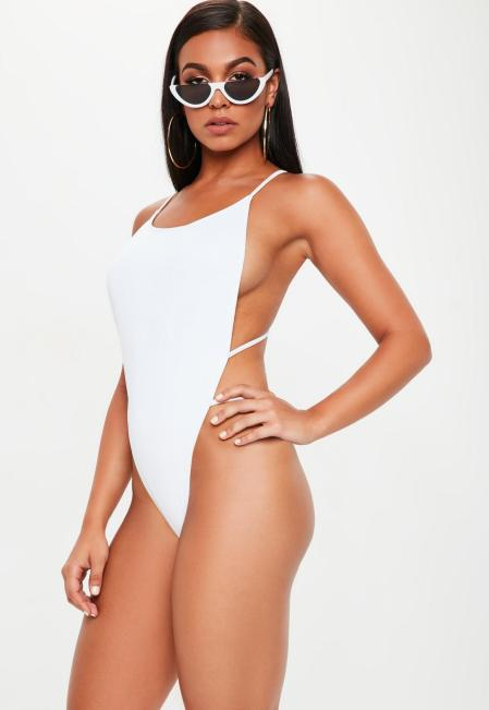 Missguided | $30.00