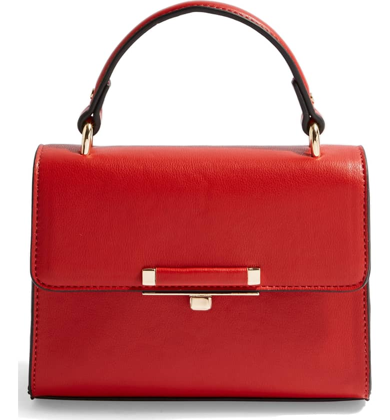 13 small bags you can wear into the spring  u2013 lex loves couture by alexa alfonso
